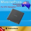 Battery for HTC Sensation