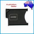 Sony Xperia Z L36h Sim Card Tray