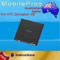 Battery for HTC Sensation XE