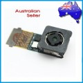 HTC One M7 801e rear camera with flex cable