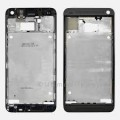 HTC One M7 LCD Frame [Black]