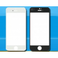 iPhone 5/5C/5S Front Glass [White]