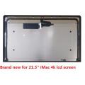 iMac A1418 Retina 4K LM215UH1 SDB1 A1 MK452CH / 21.5 Late 2015 LCD Screen