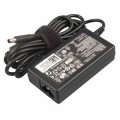 19.5V 2.31A 45W 4.5*3.0 AC Power Adapter for Dell Laptop