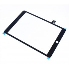 "iPad 7 /iPad 8 10.2"" Touch Screen [Black] [Aftermarket]"