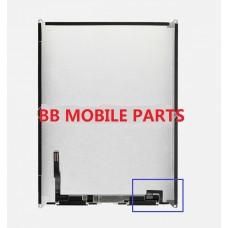 "iPad 7th 2019 10.2"" A2197 A2198 A2200 LCD Display Panel Screen"