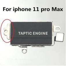 iPhone 11 Pro Max Vibrator Flex Cable