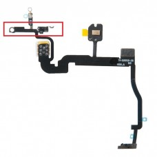 iPhone 11 Pro Max on/off power Flex Cable