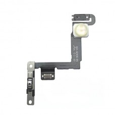 iPhone 11 on/off power Flex Cable