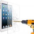 "Tempered Glass Screen Protector for iPad Pro 11""/ iPad Air 10.9"" 2020/iPad Air 2020/iPad 8"