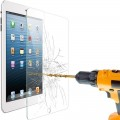 """Tempered Glass Screen Protector for iPad Pro 12.9"""""""