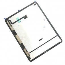 """iPad Pro 12.9"""" (4st Gen 2020) LCD and Touch Screen Assmbly"""