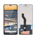 Nokia 5.3 LCD and Touch Screen Assembly [Black]