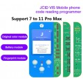 JCID V1S Mobile phone code reading programmer