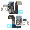 iPhone SE (2020) / 8 Wifi Antenna Flex Cable