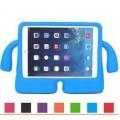 """Kids Shockproof TV Case for Ipad 10.2""""  [Blue]"""