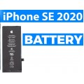 Battery for iPhone SE 2020 Model: A2312