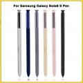 Samsung galaxy note 8 s pen [Black] [Original]