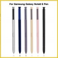 Samsung galaxy note 8 s pen [Silver] [Original]