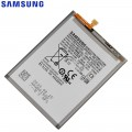 Battery for Samsung Galaxy A31 A315 / A32 4G A325 Model: EB-BA315ABY