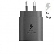 Samsung USB-C Power Adapter Fast Charger