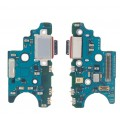 Samsung Galaxy S20 5G Type C Charging Port Flex Cable