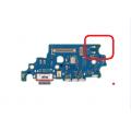 Samsung Galaxy S21 Plus Type C Charging Port Flex Cable