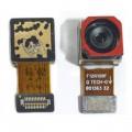 Oppo A52 (2020) / Realme 5 12MP Wide Camera flex Cable