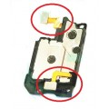 Oppo Find X2 Neo Loudspeaker Flex Cable