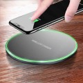 10w wireless fast charging convenient charging [Retail pack]