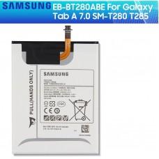 """Samsung Galaxy Tab A10.1"""" SM-T280 SM-T285"""