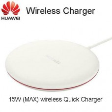Huawei 15W(Max) Wireless Quick Charging Charger Pad