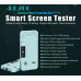 DL-200 Display Test and Recover Device for iPhone 6s to 12 Pro Max