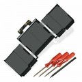 """Battery A1964 for Apple Macbook Pro 13.0"""" A1989"""
