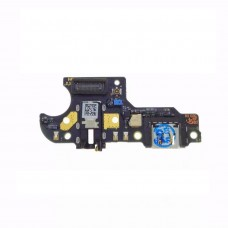 OPPO AX5S / A5S Charging Port flex Cable