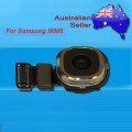 Samsung Galaxy S4 i9505 rear big camera