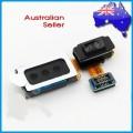 Samsung Galaxy S4 Mini i9195T Earpiece Speaker with Proximity Sensor Cable
