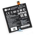 Battery for LG Nexus 5 BL-T9