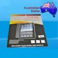 Screen protector for iPad Mini