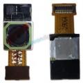LG Nexus 5 Rear Camera