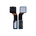 Samsung Galaxy S5 G900 Front Camera Flex Cable