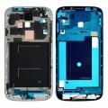 Samsung Galaxy S4 i9507 LCD Frame