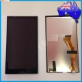 HTC Desire 816 LCD and Touch Screen Assembly (do not work with D816H)