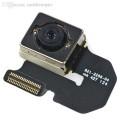 iPhone 6 Plus Rear Camera Flex Cable