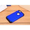 Rhinestone Case for iPhone 6/6S Plus [Dark Blue]