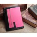 Sound Enhancement Case for iPad Mini, Mini 2 & Mini 3 [Pink]