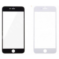 iPhone 6 Front Glass [Black]