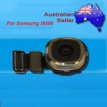 Samsung Galaxy S4 i9506 Rear Camera Flex Cable