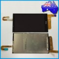 HTC Desire 610 LCD and Touch Screen Assembly [Black]