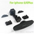 Corner Edge Repair Tools Set for iPhone 6 Plus